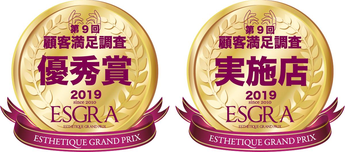 ESGRA2019