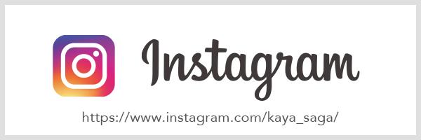 Kaya Instagram